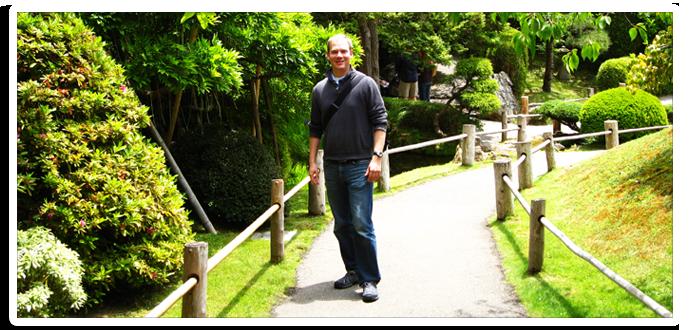 Jeff Wilcox, June 2008